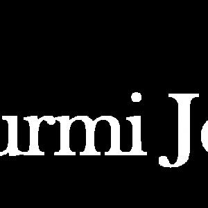 Khurmi Jewellers